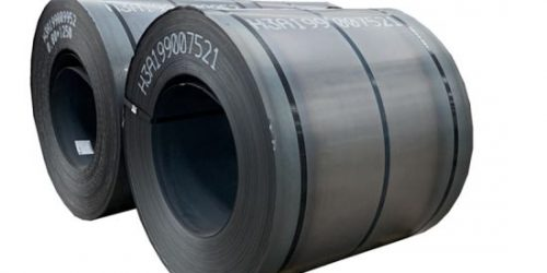 www-St52-Thickness-Hot-Rolled-Steel-Sheet-Metal-Scrap-Hr-Coil-for-Structura-ورق-فولاد-میلگرد-لوله